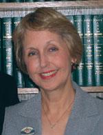 Lauren K. Covell